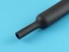 Трубка термоусаживаемая клеевая 12.00 / 2.50 мм (5:1), DSG-Canusa 6420120959