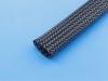 Сетка защитная, d=11..24мм, полиэстер, черная, IPROTEX IPROFLEX 15PET-16