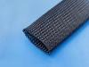 Сетка защитная, d=45..50мм, полиэстер, черная, IPROTEX IPROFLEX 15PET-50