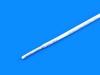 Трубка термоусаживаемая 1.50 / 0.75 мм, с подавлением горения, Rexant 20-1501