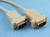 Кабель VGA 15M/15M, 1.8м, Gembird/Cablexpert CC-VGA-6