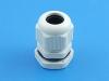 Кабельный ввод герметичный, d/D=6..11/20.5мм, IP68, Fortisflex PG-13