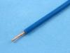 Провод монтажный H05V-K, 0.5мм2, синий, Lapp Kabel 4510021