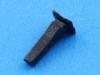 Ключ-заглушка для разъемов BLS/BLD с шагом 2.54мм, HSM H4000-KAB00000R