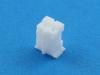 Колодка пластиковая HB-02, шаг 2.00 мм, 1А, 250В, Connfly I-DS1066-SCW002
