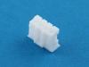 Колодка пластиковая HB-04, шаг 2.00 мм, 1А, 250В, Connfly I-DS1066-SCW004