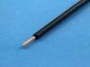 Провод монтажный НВМ-4 0.20мм2, 600В, черный