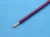 Провод монтажный НВМ-4 0.35мм2, 600В, фиолетово-красный