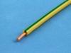 Провод ПВ3 1.50мм2, желто-зеленый
