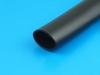 Трубка ПВХ ТВ-50, черная, тип 305, d=20.0мм, 1 сорт, ГОСТ 19034-82