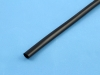 Трубка ПВХ ТВ-50, черная, тип 305,  d=3.0мм, 1 сорт, ГОСТ 19034-82