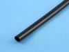 Трубка ПВХ ТВ-50, черная, тип 305,  d=4.0мм, 1 сорт, ГОСТ 19034-82