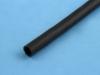 Трубка ПВХ ТВ-50, черная, тип 305,  d=4.5мм, 1 сорт, ГОСТ 19034-82