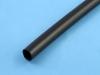 Трубка ПВХ ТВ-50, черная, тип 305,  d=6.0мм, 1 сорт, ГОСТ 19034-82