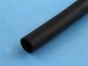 Трубка ПВХ ТВ-50, черная, тип 305,  d=8.0мм, 1 сорт, ГОСТ 19034-82