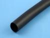 Трубка ПВХ ТВ-50, черная, тип 305,  d=10.0мм, 1 сорт, ГОСТ 19034-82