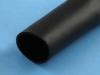 Трубка ПВХ ТВ-50, черная, тип 305,  d=16.0мм, 1 сорт, ГОСТ 19034-82