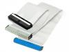Кабель интерфейсный Kaidzen KC-PATA133 IDE PATA UDMA66/100/133 на 2 устройства