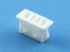 Корпус разъема PicoBlade 1x04F, для клемм мама, шаг 1.25мм, Molex 51021-0400
