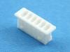 Корпус разъема PicoBlade 1x06F, для клемм мама, шаг 1.25мм, Molex 51021-0600