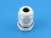 Кабельный ввод герметичный, d/D=4..8/15.2мм, IP68, Fortisflex PG-9