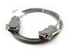 COM, LPT, RS-232, RS-485 кабели и переходники