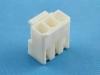 Корпус разъема PHU2-03 (PW-03F/VHR-3N), шаг 3.96мм, HSM H3967-03PW0000R