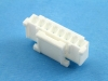 Корпус разъема SL-08, Sherlock 8pin, шаг 2.00 мм, белый, Molex 35507-0800