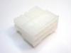 Корпус разъема MF-2x05F (Mini-Fit Jr), для клемм мама, шаг 4.20мм, белый, Molex