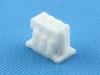 Корпус разъема PicoBlade 1x03F, для клемм мама, шаг 1.25мм, Molex 51021-0300